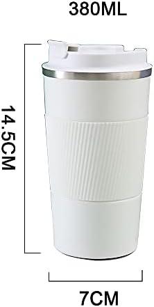 314ZuZr 7kL. AC