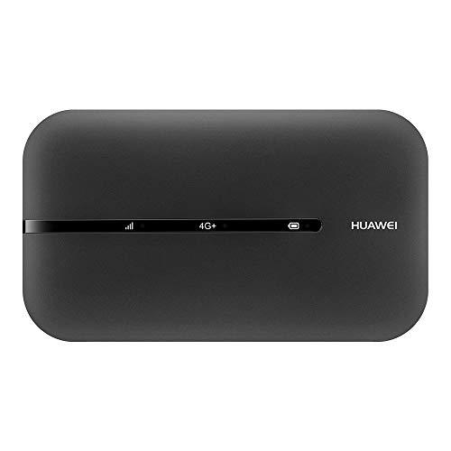 HUAWEI E5783B Wi-Fi Mobile 4G LTE CAT6, Hotspot,...