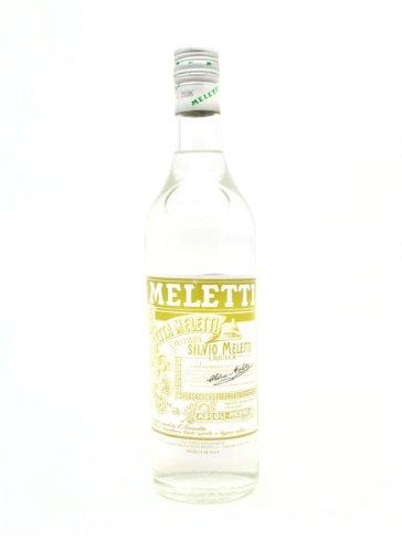 Liquore Anisetta Meletti lt 0.70