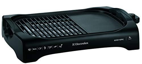 Electrolux ETG340 Easygrill Grill Elettrico