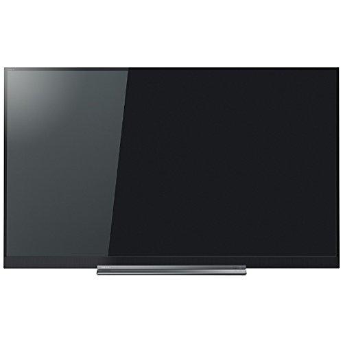 東芝 4K-REGZA 55V液晶テレビ 55BZ710X