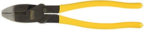Dewalt DWHT70797 9 in. Lineman Pliers