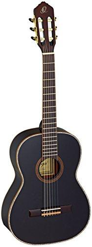 Guitarra de concierto de 7/8