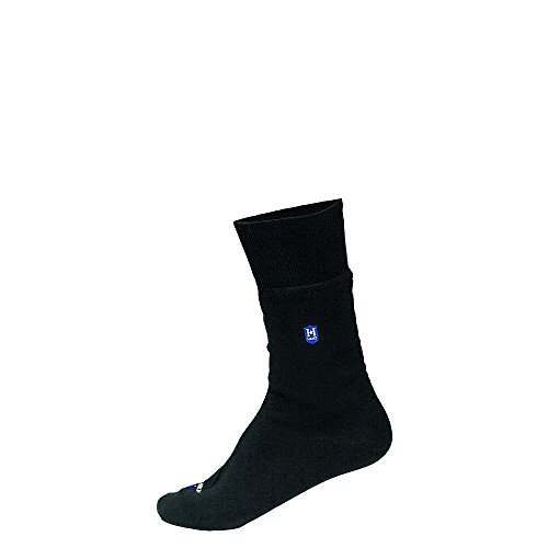 Hanz All-Season Mid-Calf Waterproof Socks