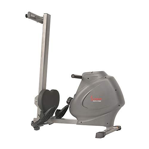 315XeFLdb1L - Home Fitness Guru