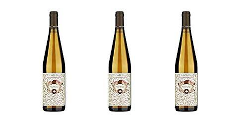 Pinot Grigio Livio Felluga, 0.75 L 3 Confezioni da 750 ml