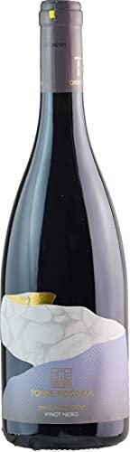 Torre Rosazza Friuli Grave Pinot Nero 2020