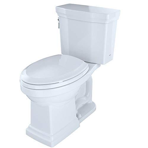 Toto Promenade II Toilet