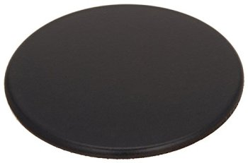GE WB29K10022 Surface Small Burner Cap