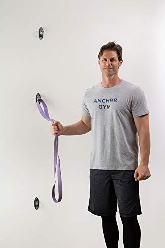 315ue7U8opL - Home Fitness Guru