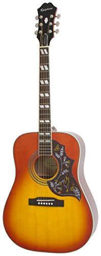 315wJjz+8kL - 10 Best Acoustic-Electric Guitars for 2020