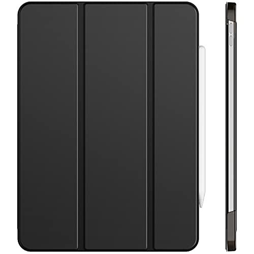 JETech Funda Compatible iPad Pro 11 Pulgadas, Modelos 2021/2020,...