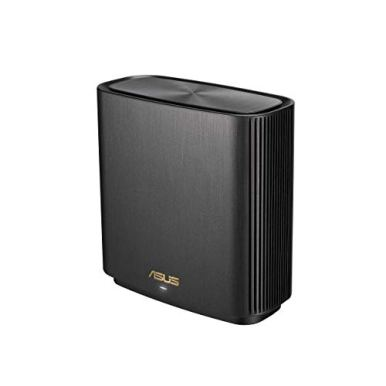 ASUS-ZenWiFi-AX-Whole-Home-Tri-Band-Mesh-WiFi-6-System-XT8