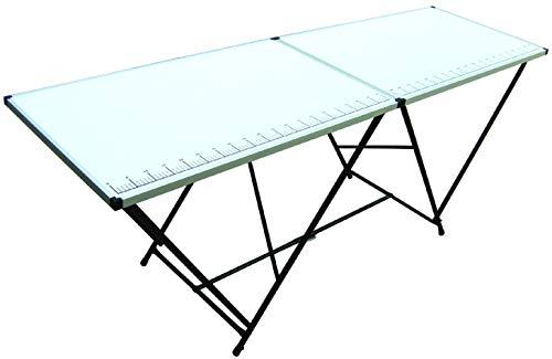 Blackspur BB-PT200 - Elemento de mobiliario (tamaño: 2m)