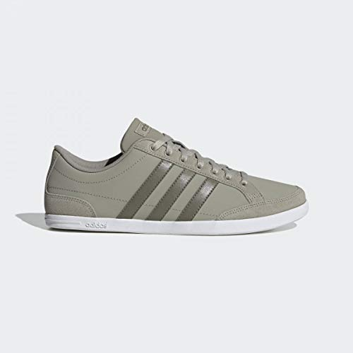 Adidas Mens Caflaire Tennis Shoes