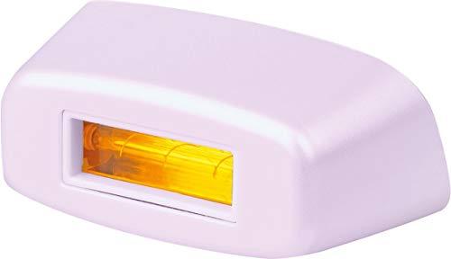 Cartucho de repuesto Medisana 88581para dispositivo de depilación IPL800