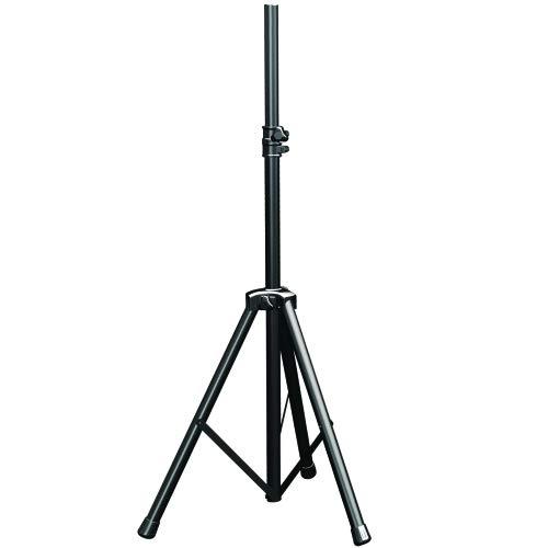 kh Height Adjustable Portable Folding PA/DJ Tripod Speaker Stand (50 KG)