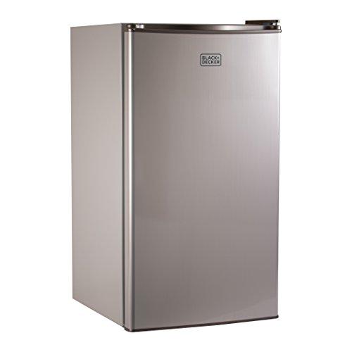 317DK 5WEiL - 13 Best Outdoor Refrigerator Reviews 2020
