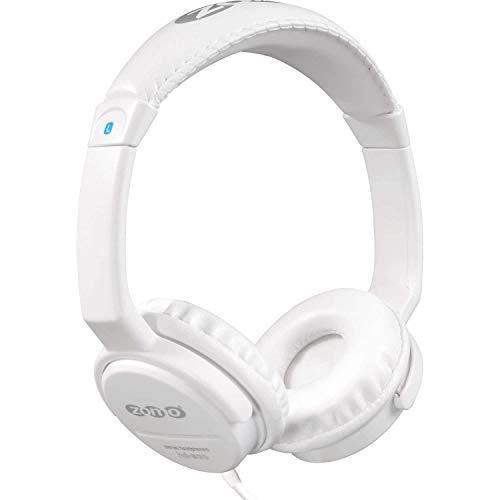 cuffie ZOMO HD-500 (white)