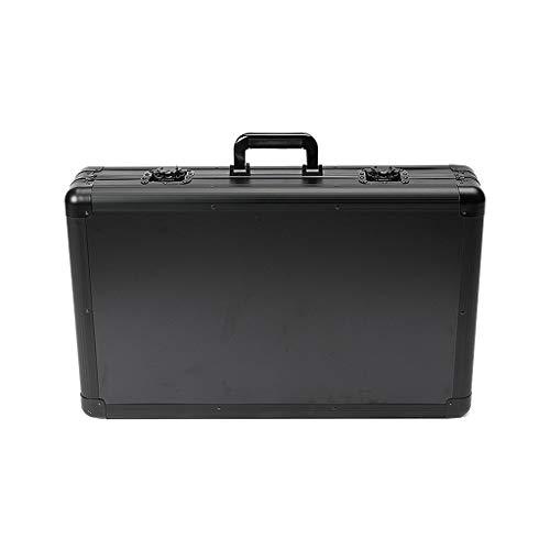 MAGMA CarryLite DJ-Case XXL