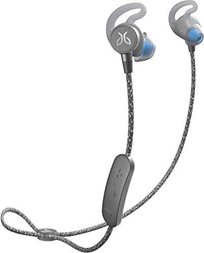 Jaybird X4 wireless sport headphones Black Friday Cyber Monday deals 2020