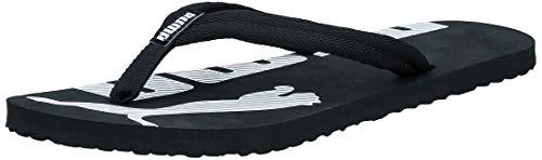 Puma Epic Flip v2 - Zapatillas para Hombre, Color Negro, Talla 40.5