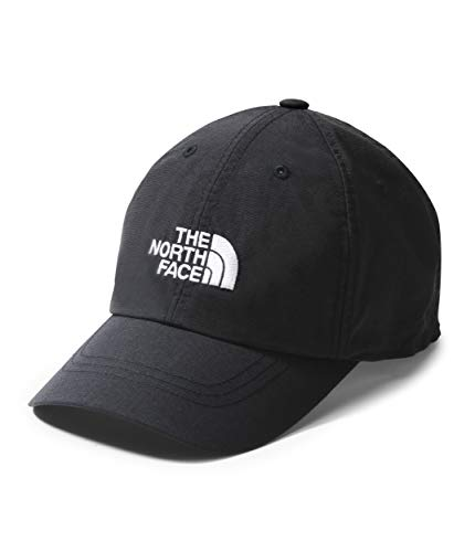 The North Face Horizon Cap, Cappello Unisex adulto, Nero (Tnf Black), L/XL