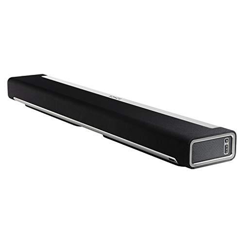Sonos Playbar barra de sonido HiFi - sonido envolvente para cine en...