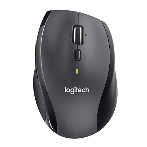 Logitech Marathon M705