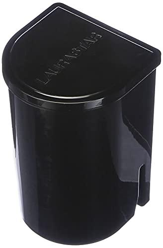 Kalkschutzkartuschen - LIFT - 3er Set, 3 Stücke Pack, Korrosionsschutz, Kalkschutz, Salzschutz, Passend für die Laurastar Lift/Lift Plus/Lift Xtra
