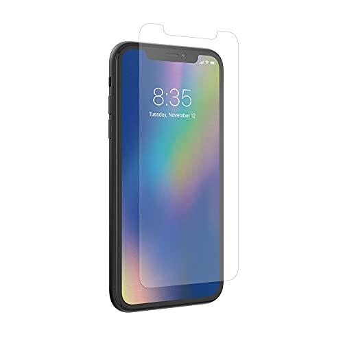 Samsung Galaxy A11 SM-A115F/DS Dual SIM 32GB 2GB RAM Azul