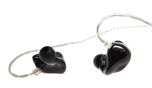 InEar Stage Diver sd-2SD2; [Import aus Japan] in Ear-Kopfhörer