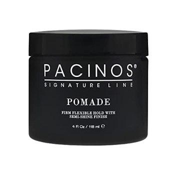 1. Miglior pasta per capelli: Pacinos