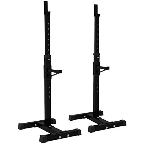 318cQ1seaVL - Home Fitness Guru