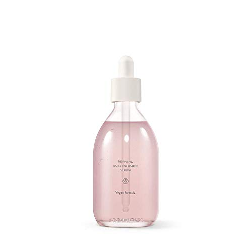 [aromatica] Reviving Rose Infusion Serum 100 ml