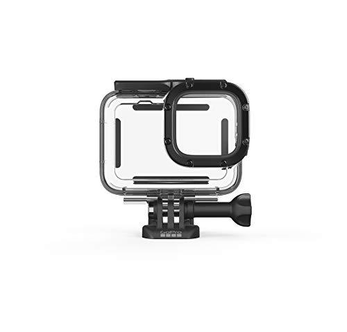 Custodia protettiva (HERO9 Black) - Accessorio ufficiale GoPro