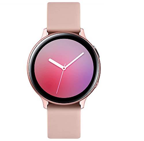 Samsung Galaxy Watch Active2 SM-R820 - Smartwatch Bluetooth, Oro...