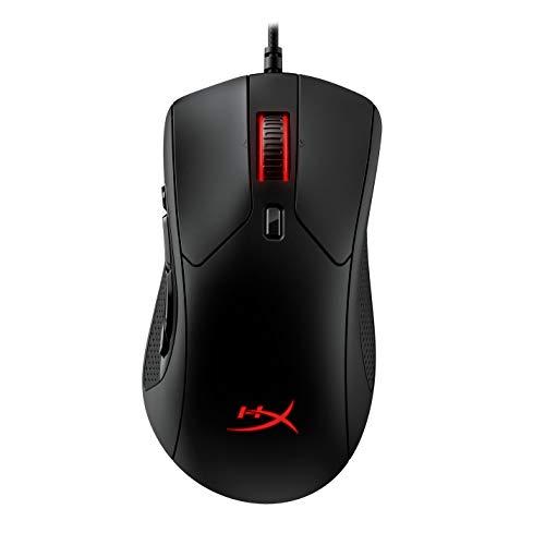 HyperX Pulsefire Raid – Gaming Mouse, 11...