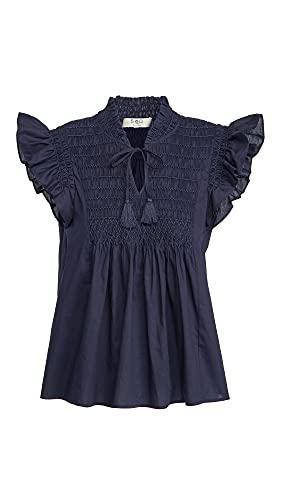 3197JsJ0euS. SL500 Shell: 100% cotton Fabric: Lightweight, non-stretch weave Dry clean
