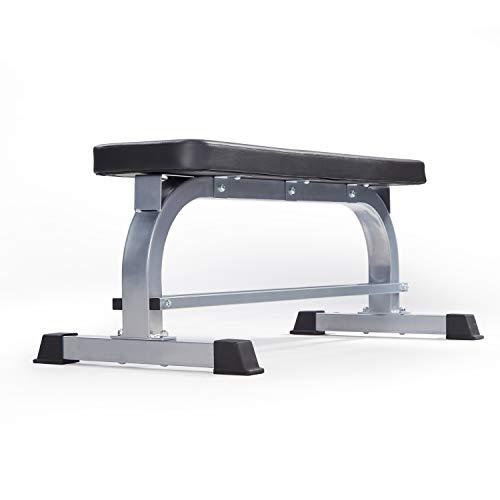 319BXkiPFZL - Home Fitness Guru