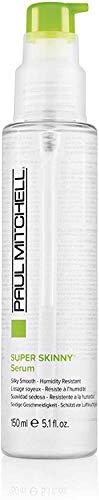 Paul Mitchell Linea Smoothing Super Skinny Serum - 150 ml
