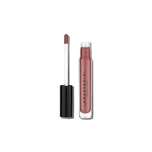 Anastasia Beverly Hills - Lip Gloss - Vintage