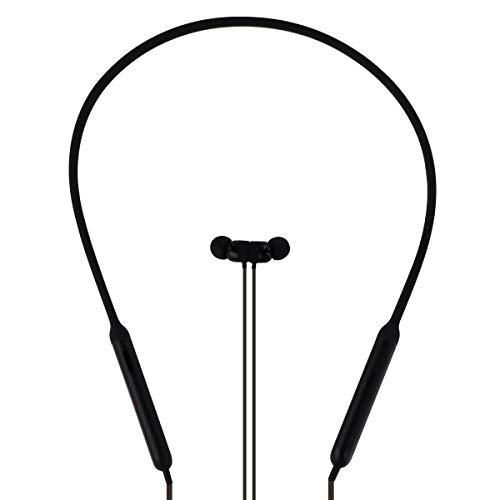 beats x wireless head phones Black Friday Cyber Monday deals 2020