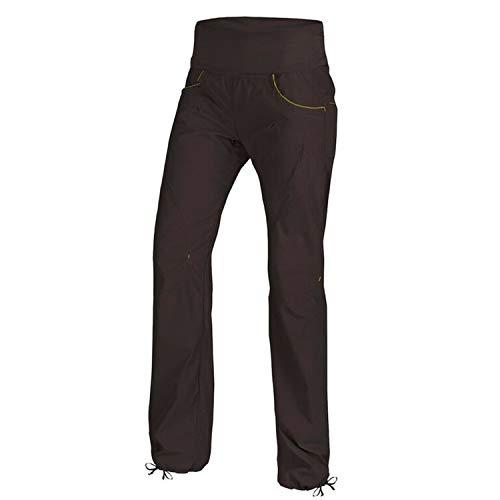 Ocun Noya Pants