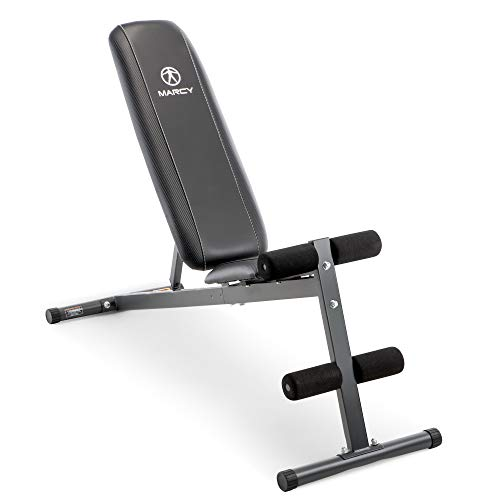 319pBP0G8XL - Home Fitness Guru