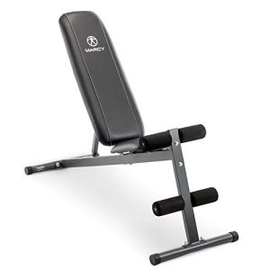 319pBP0G8XL - Home Fitness Guru