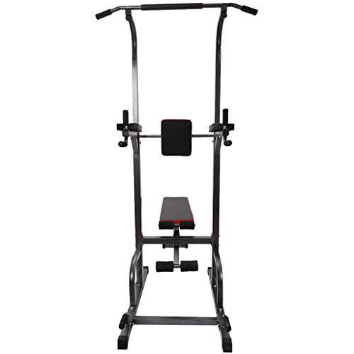 319qOK2MrlL - Home Fitness Guru