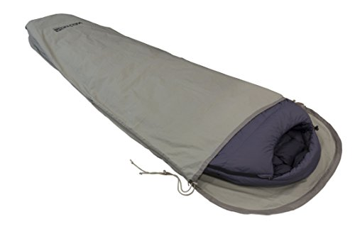 Wechsel Tents Biwaksack Guardian – Schützender Schlafsacküberzug