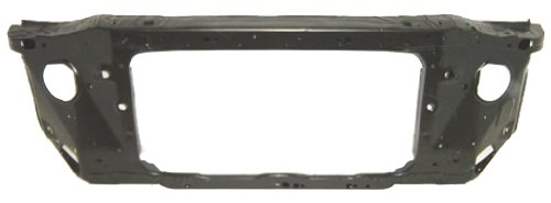 OE Replacement Ford/Lincoln Radiator Support (Partslink Number FO1225133)