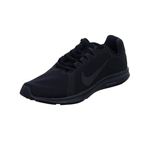 NIKE Women's Downshifter 8 Sneaker
